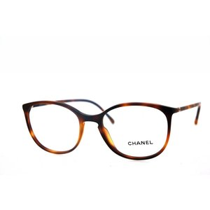 Chanel 3282 1295 glasses color size 52/18 and 54/18