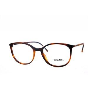 Chanel 3282 1295 verres couleur taille 52/18 et 54/18