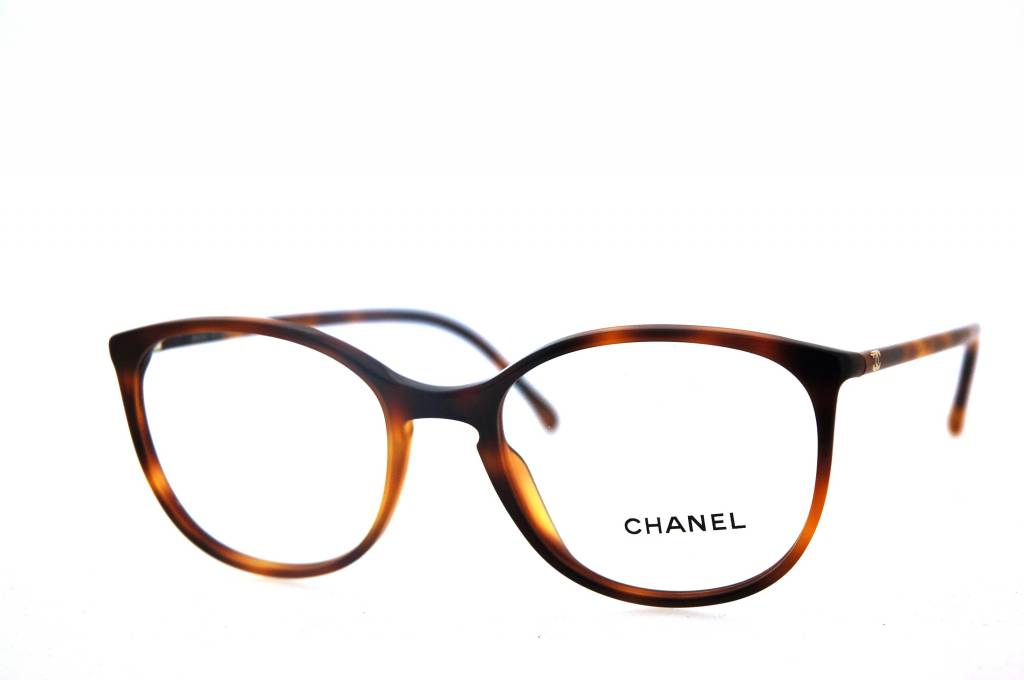 7c6be8becc6e Chanel 3282 1295 glasses color size 52 18 and 54 18 - Arnold Booden