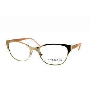 Bvlgari bril 2167B kleur 278