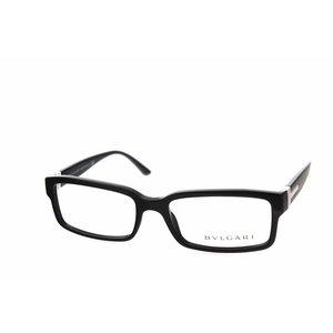 Bvlgari bril 3014 kleur 501