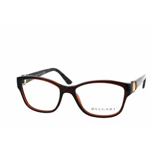 Bvlgari glasses 4050 color 5171