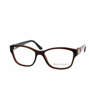 Bvlgari glasses 4050 color 5171