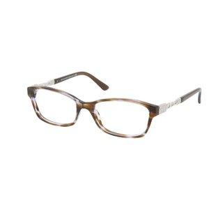 Bvlgari glasses 4061B color 5231