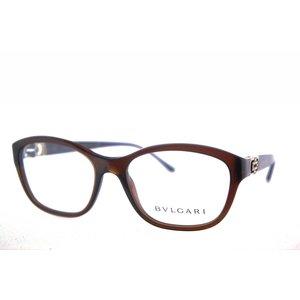 Bvlgari glasses 4062B color 5171