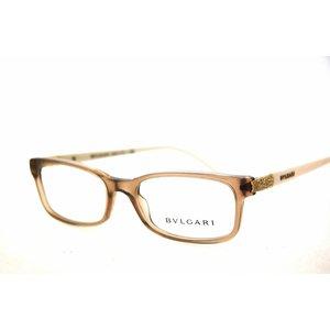 Bvlgari glasses 4063B color 5238
