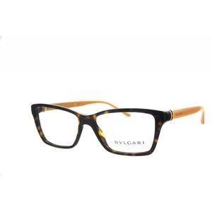 Bvlgari bril 4065B kleur 504