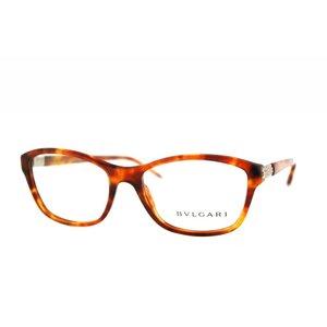Bvlgari glasses 4070B color 503