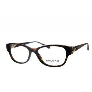 Bvlgari glasses 4078B color 504