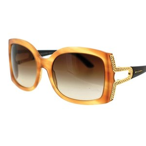 Bvlgari la couleur des lunettes de soleil 8057B 5101 13
