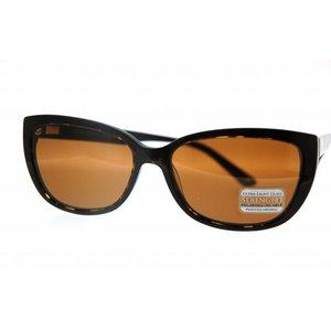Serengeti zonnebril Sophia kleur 7891
