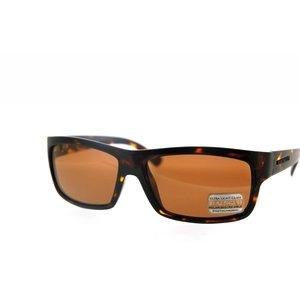 Serengeti zonnebril Martino kleur 7511