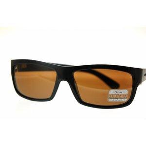 Serengeti zonnebril Martino kleur 7489