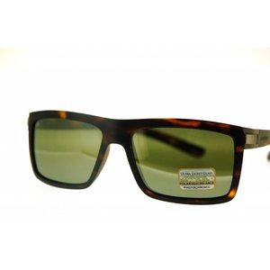 Serengeti zonnebril Brera kleur 7929