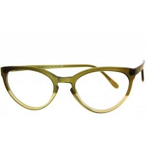 Arnold Booden bril 4538 kleur 81049 81 mat