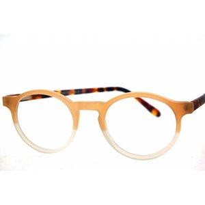 Arnold Booden bril 4514 kleur 82008 113 mat