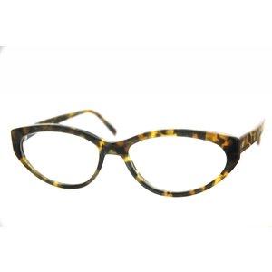 Arnold Booden bril 4483 kleur 326 glans