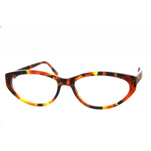 Arnold Booden bril 4483 kleur 113 glans