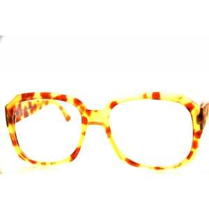 Arnold Booden bril 4480 kleur 129 glans