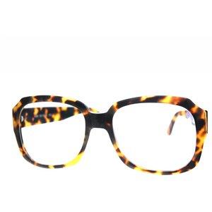 Arnold Booden bril 4480 kleur 126 glans