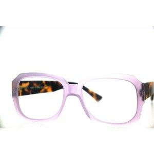 Arnold Booden bril 4480 kleur 57 126 mat