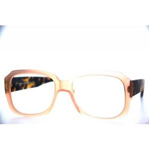 Arnold Booden bril 4480 kleur 43 126 mat