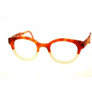 Arnold Booden bril 4450 kleur 170082 170 mat