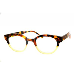 Arnold Booden bril 4450 kleur 113082 113 glans
