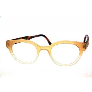 Arnold Booden bril 4450 kleur 82008 113 mat