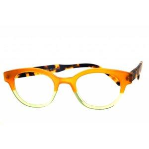 Arnold Booden bril 4450 kleur 75071 126 mat