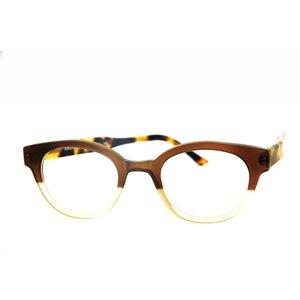Arnold Booden bril 4450 kleur 39041 126 mat