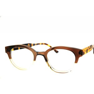 Arnold Booden bril 4450 kleur 39041 126 glans