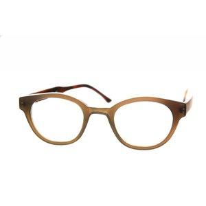 Arnold Booden bril 4450 kleur 58 1511 mat