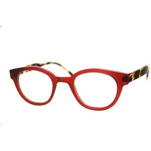 Arnold Booden bril 4450 kleur 34 126 mat
