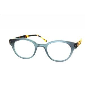 Arnold Booden bril 4450 kleur 26 126 mat