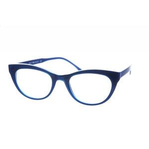 Arnold Booden bril 4433 kleur 1586 glans