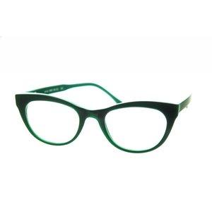 Arnold Booden bril 4433 kleur 1582 mat