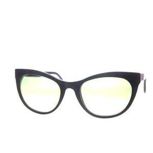 Arnold Booden bril 4433 kleur 6 mat