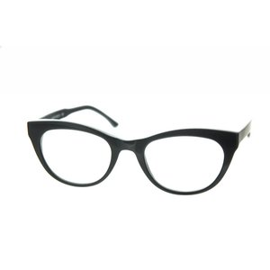 Arnold Booden bril 4433 kleur 6 glans