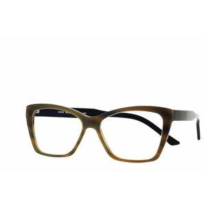 Arnold Booden bril 4342 kleur 1503 6 mat
