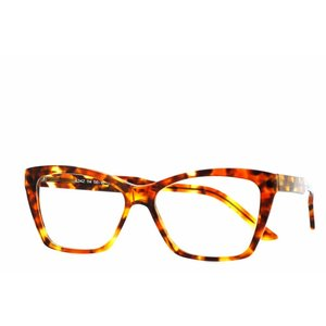 Arnold Booden bril 4342 kleur 114 glans