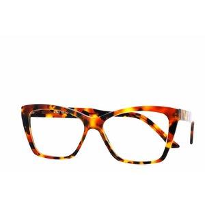 Arnold Booden bril 4342 kleur 113 glans