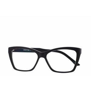Arnold Booden bril 4342 kleur 6 mat
