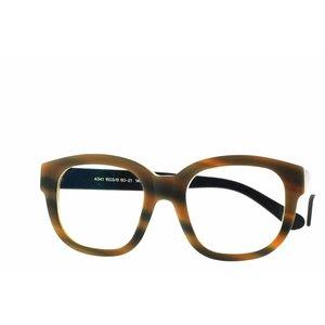 Arnold Booden bril 4341 kleur 1503 6 mat