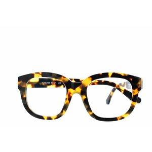Arnold Booden bril 4341 kleur 126 glans