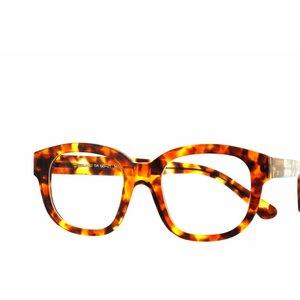 Arnold Booden bril 4341 kleur 114 glans