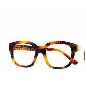 Arnold Booden bril 4341 kleur 111 glans