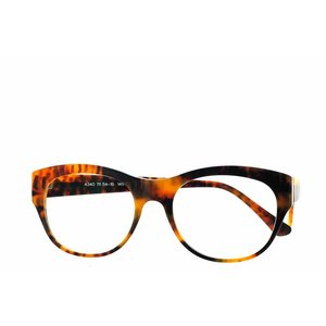 Arnold Booden bril 4340 kleur 111 glans