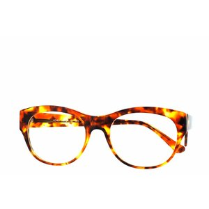 Arnold Booden bril 4340 kleur 114 glans