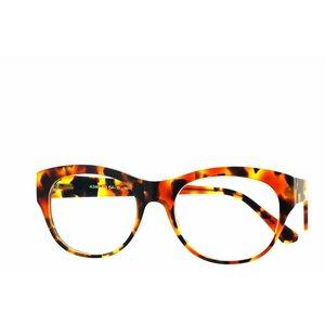Arnold Booden bril 4340 kleur 113 glans